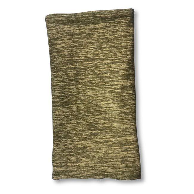 ox-grey-armband