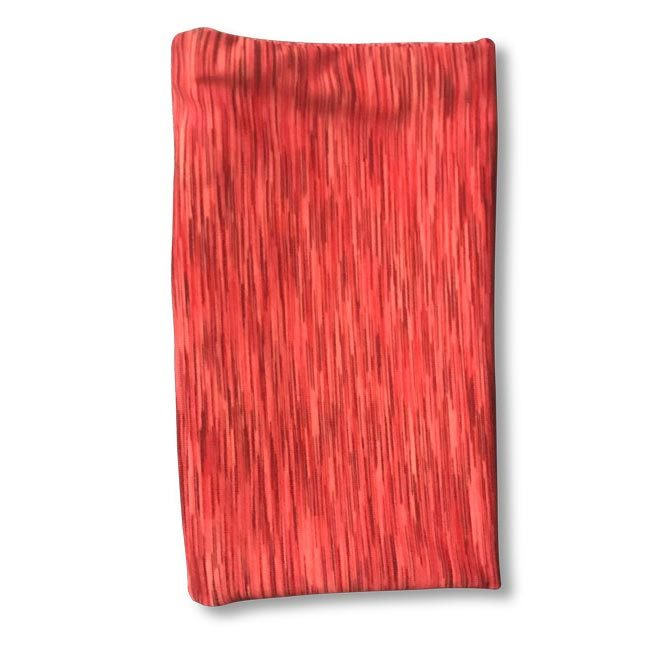 ox-pink-armband